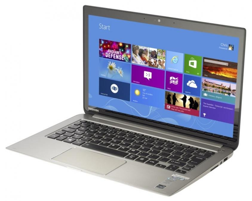 TOSHIBA KIRABOOK 13 I5 TOUCH ASIX LAN WINDOWS 10 DRIVERS DOWNLOAD