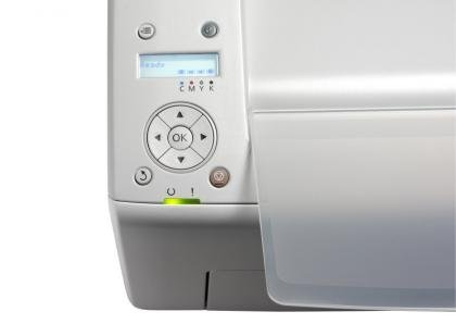 EPSON ACULASER C1750N WINDOWS 7 DRIVERS DOWNLOAD
