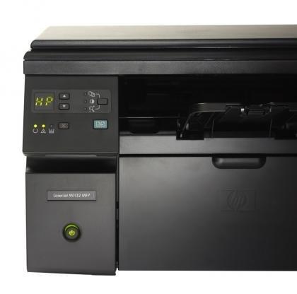 download scanner hp laserjet m1132