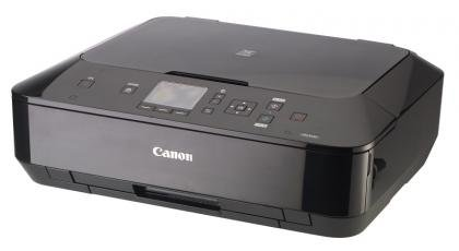 DOWNLOAD DRIVERS: CANON MG5450