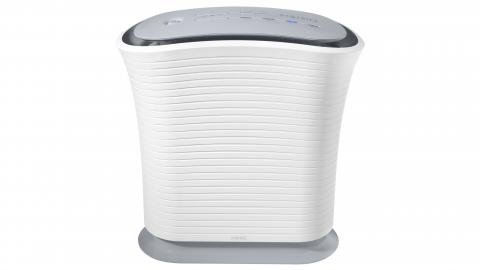 10 Best Filterless Humidifier 2020 | Reviews By AirFreshly