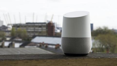 Google chromecast audio black friday uk