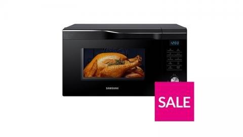 Best Uk Microwave Deals Great Savings On Kenwood