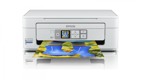 Best printer deals this September: Score a cheap inkjet or