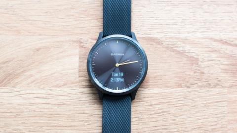 Best UK fitness tracker and smartwatch deals in September
