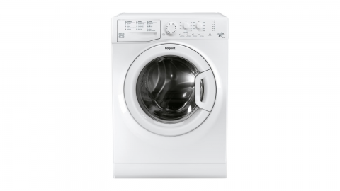 Best washing machine deals this August: Bag a cheap appliance from
