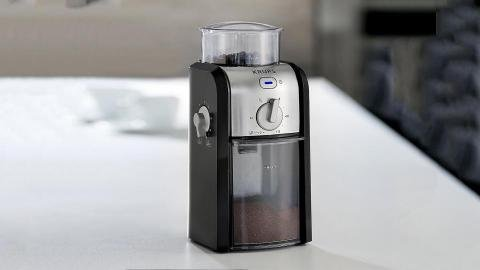 Kaffeemühlen Test (Die beste Kaffeemühlen im Test 2019)