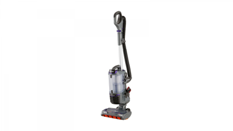 Best Vacuum Cleaner Deals This Black Friday And Cyber