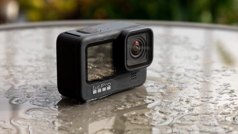 Best GoPro 2021: Which GoPro is right for you?