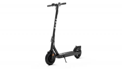 Best electric scooter deals: Pure Electric, Xiaomi and Reid offers in the February sales