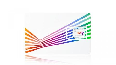 Best Sky deals in the new year: The best deals and offers on broadband, TV and mobile this January