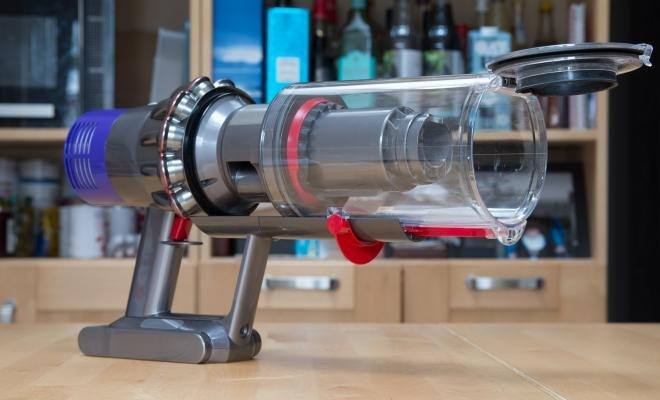 Vacuum Cleaners Reviews Amp News Expert Reviews