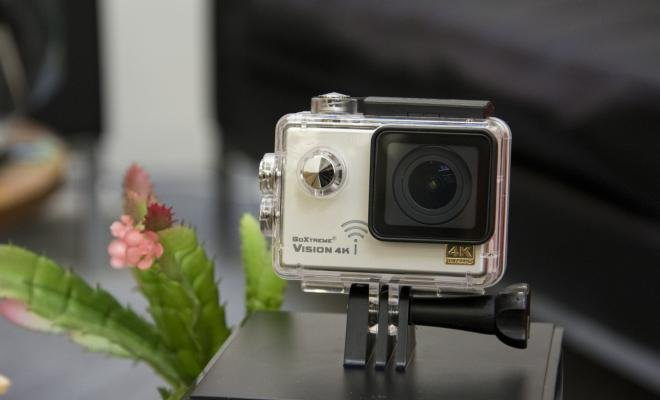Video cameras   Reviews & News   Expert Reviews