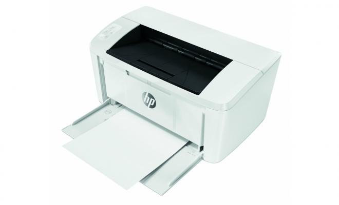 Laser printers | Reviews & News | Expert Reviews