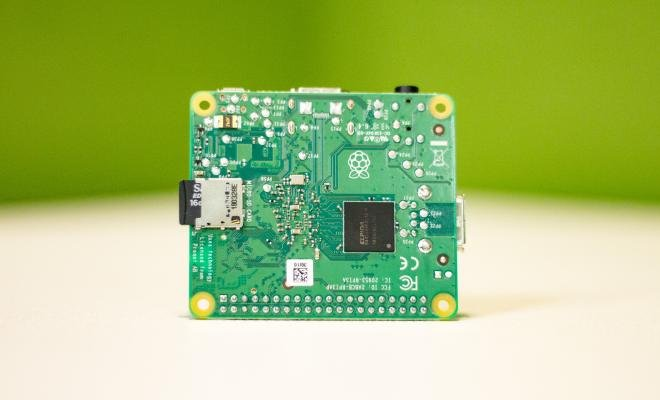 Raspberry Pi 3 Model A+ review: Smaller, cheaper and the most tempting Pi yet
