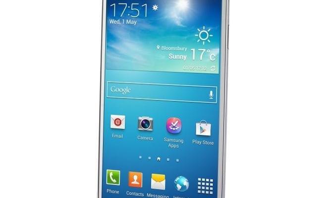 Samsung Galaxy S4 review | Expert Reviews