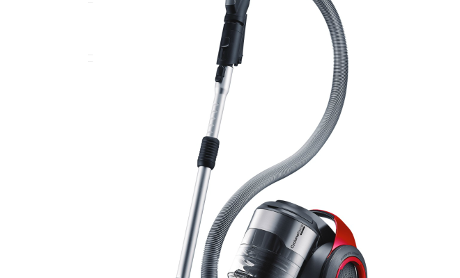 Vacuum Cleaners Reviews Amp News 3 Expert Reviews