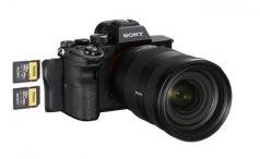 Digital cameras | Reviews & News | Expert Reviews